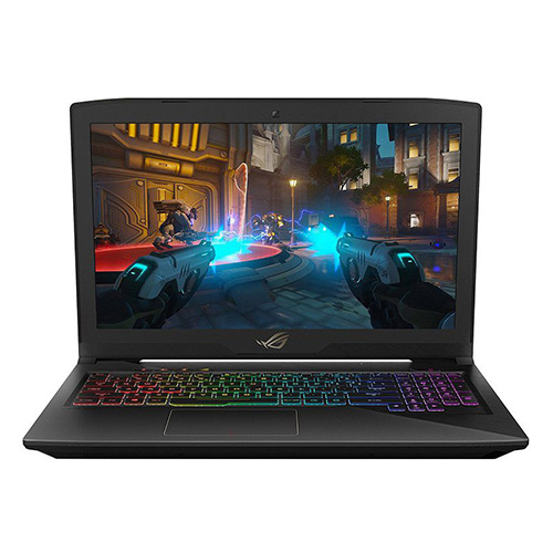 ROG Strix Hero GL503VM GZ219T