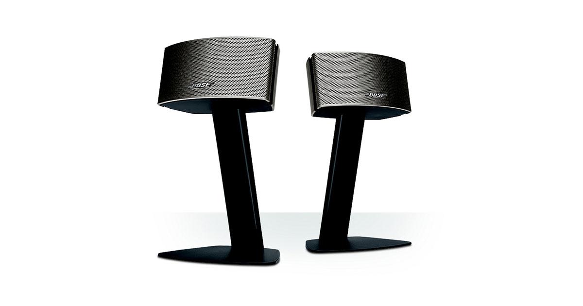 bose companion 50 az audio chuy n gaming gear v c c. Black Bedroom Furniture Sets. Home Design Ideas