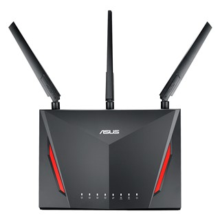 Router Wifi | AZ Audio - Chuyên Gaming Gear và các thiết bị Audio